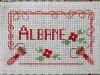 albane_detail