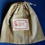 lucie_sac